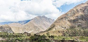 Valle del Alto Urubamba, Cuzco, Perú, 2015-07-30, DD 33.JPG