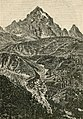 Valle del Po – Monte Viso visto da San Chiaffredo.jpg