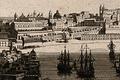 Valletta Marina 1725.png