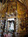 Valpuesta - Colegiata de Santa Maria 34 (Capilla).jpg