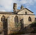 Valréas Notre-Dame-de-Nazareth 11.JPG