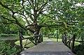 Van Bergen IJzendoornpark Park - Gouda, Holland - panoramio.jpg