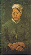 Van Gogh - Bäuerin, sitzend, mit gefalteten Händen.jpeg