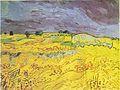 Van Gogh - Weizenfeld mit Gewitterhimmel.jpeg