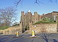 Vanbrugh's house - geograph.org.uk - 881078.jpg