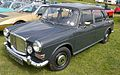Vanden Plas 1100 Princess 1966 - Flickr - mick - Lumix.jpg
