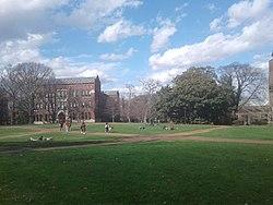 Vanderbilt university campus 2017.jpg