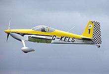 Image Result For Aero Pulsa