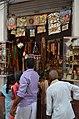 Varanasi (8716408631).jpg