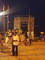 Varanasi (8746965597).jpg
