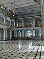 Varanasi 07 - Tulsi Manas mandir (38240380666).jpg