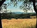 Varda - panoramio.jpg