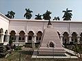 Varendra Research Museum, Rajshahi (6).jpg