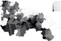 Variación demográfica entre 1900-2015.png