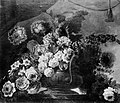 Vase of Flowers MET ep07.225.274.bw.R.jpg