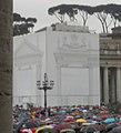Vatican Rennovation (5986711377).jpg