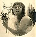 Vaudeville actress Nan Halperin (SAYRE 3353).jpg