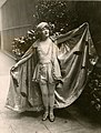 Vaudeville headliner Irene Franklin (SAYRE 359).jpg