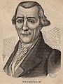 Vauquelin, Louis Nicolas (1763-1829) CIPA0689.jpg