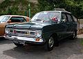 Vauxhall Victor (3761964358).jpg