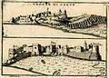 Vedute di Coron - Coronelli Vincenzo - 1688.jpg