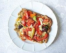Vegetarian Pizza.jpg