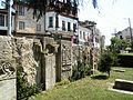 Veliko Trnovo - panoramio (6).jpg