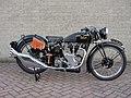 Velocette Mac Sport 350 cc 1936.jpg