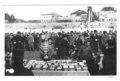 Velodrom, díjkiosztás - 1928.10.07 (26).tif