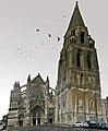 Vendôme-110-Abteikirche-2008-gje.jpg