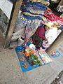 Venedora del mercat de Cajamarca.jpg