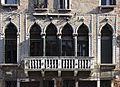Venezia - Palazzo Odoni.jpg