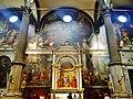 Venezia Chiesa di San Zaccharia Innen Langhaus Nord 3.jpg