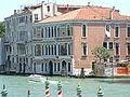 Venice - Palazzi01.JPG
