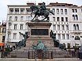 Venice 031 monument to Victor Emmanuel II.JPG