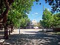 Verónica plaza Banco Nación (3).jpg