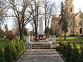 Verebély világháborús emlékmű 1.JPG