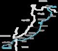 Verlauf des Lechwegs.png