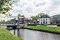 Verlengde Hoogeveense Vaart Nieuw-Amsterdam 04.jpg