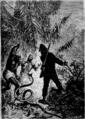 Verne - La Maison à vapeur, Hetzel, 1906, Ill. page 242.png