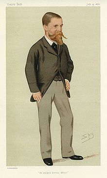 Verney Lovett Cameron Vanity Fair 15 July 1876.jpg