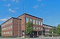 Verwaltungsgebäude-Reichsknappschaftshaus-Rüdesheimer-Str-54-56-b.jpg