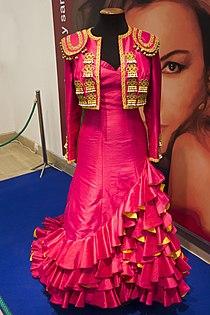 Vestido rociojurado2015001.jpg