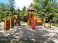 Veszprémvölgy 2016, playground.jpg