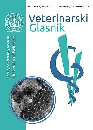 Veterinarski glasnik 4.jpg