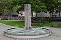 Vevey - monument aux Suisses de l'étranger - 1958.jpg