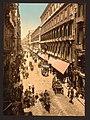 Via Roma, Naples, Italy-LCCN2001700900.jpg