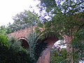 Viaduct over Old Hatfield - geograph.org.uk - 567666.jpg