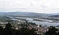 Viana do Castelo-view of river Lima.jpg
