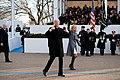 Vice President Joe Biden walks in 57th Presidential Inaugural Parade 130121-Z-QU230-213.jpg